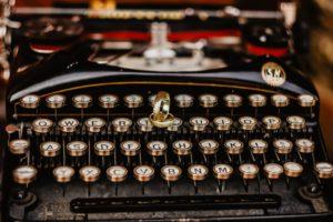 Porqué un blog ?
