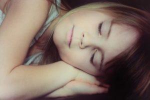 Despierta…