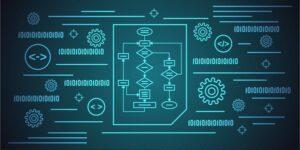 El algoritNO, una herramienta para tomar mejores decisiones
